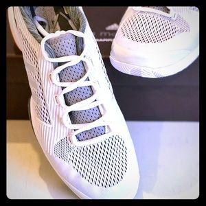 Adidas by Stella McCartney